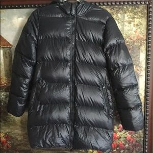 DUVETICA Jacket size40 US size 4 perfect condition